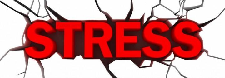 Stress-1024x643-720x250