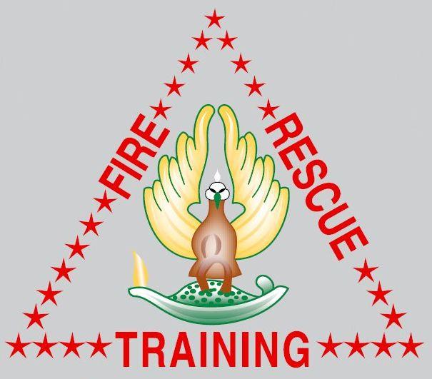 pctr logo
